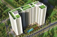 Chỉ với 200 triệu sở hữu ngay một căn hộ ở Ecohome Phúc Lợi. Nhận nhà ngay. LH: 0983.235.372