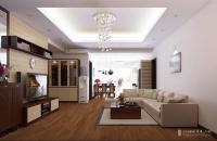 Đúng giá 24.5tr/m2 chung cư CT36 Định Công, 69,8m2, LH 0934.542.259