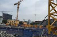 Bán cắt lỗ căn hộ tại dự án Goldseason – 47 Nguyễn Tuân