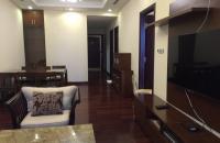Chính chủ bán chung cư Royal City,R1 DT 113,9m2, giá 41tr/m2 Liên hệ:0988036575