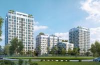 Valencia – thiên đường xanh, cho cuộc sống hiện đại. LH: 0983235372