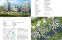 Với giá chỉ từ 20.5 tr /m2, tiện ích: Bể bơi, sân tennis, chỉ có tại CT15 Việt Hưng