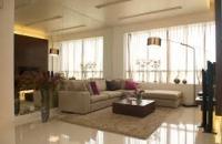 Gia đình cần bán gấp căn hộ cao cấp Vincom 191 Bà Triệu, căn hộ 132m2