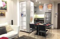 Ra nước ngoài sống bán căn hộ full nội thất A14 04, Sun Grand City, cắt lỗ 0982.28.6616