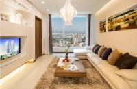 Cần bán căn hộ chung cư 3 ngủ, full đồ, hướng đông nam, giá rẻ