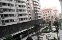 Giảm giá cực sốc căn hộ cao cấp 93,3m2 - Tràng An complex - Vị trí đắc địa