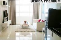 Mua nhà liền tay nhận ngay Airblade tại Gemek Premium