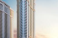 04 tầng thương mại - chung cư VC2 Golden Heart (tòa B kim văn kim lũ) – Vinaconex2