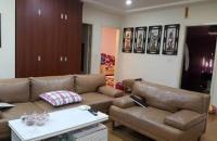 Bán căn hộ chung cư cao cấp Sky Light Plaza, 29 tr/m2, 125D Minh Khai
