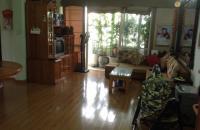 Chính chủ bán căn hộ chung cư Cienco 1 đường Hoàng Đạo Thúy LH 0988036575