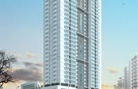 Chỉ 1,1 tỷ sở hữu căn hộ 2PN tại Xuân Mai Riverside số 150 Thanh Bình, full nội thất