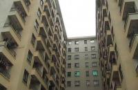 Bán căn hộ chung cư tại xã Mỹ Đình 1, Nam Từ Liêm, Hà Nội diện tích 121m2 giá 2.230 tỷ
