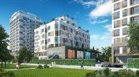 Ưu đãi 50 khách hàng đầu tiên đặt chỗ căn hộ Valencia Gaden Việt Hưng giá gốc, ưu đãi lớn từ CĐT