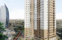 Bán gấp căn hộ chung cư CT2 Yên Nghĩa, DT: 63.66m2, giá 11 tr/m2, bao sang tên. LH: 0971866612