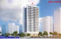 Bán chung cư cao cấp tại dự án CC1 Hà Đô Parkside ĐTM Dịch Vọng, Cầu Giấy, Hà Nội