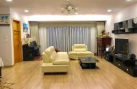 Chính chủ cần bán chung cư Sky City ở 88 Láng Hạ. Liên hệ: 0988036575