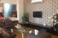 Chính chủ cần bán căn hộ chung cư tại tòa 29T2 N05 Trung Hòa Nhân Chính DT 162m2 LH 0988036575