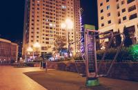 Bán căn hộ chung cư Green Stars Bắc Từ Liêm. LH 096581.9294