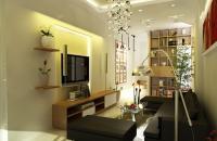 Chuyển công tác bán gấp căn hộ tại Hà Đông, giá 900 triệu, 2 phòng ngủ, full đồ