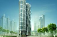 Cần tiền anh Hà bán gấp CH 1806 DT 94m2 CC 89 Phùng Hưng, giá siêu rẻ 15tr/m2. LH: 01686808175