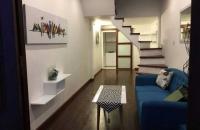 Chính chủ bán nhà đẹp ngõ 251 Kim Mã, nhà thiết kế rất đẹp, giá hợp lý