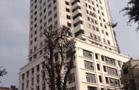 Chính chủ bán căn A4 Chung cư Newhouse XaLa, Hà Đông, Hà Nội. Diện tích 64.72m2, giá 18 triệu/m2