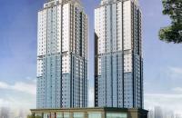 Cần bán gấp căn hộ gía rẻ CC Nam Xa La, căn 1511-DT: 84m2, giá: 13tr/m2. LH 0962491692