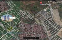 Chính thức ra những căn hộ hót nhất chung cư ICID Complex Lê Trọng Tấn