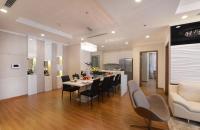 Bán giá gốc căn hộ 2 PN tại Park 03, Times City, 2,8 tỷ