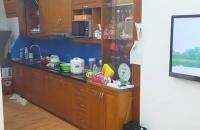 Chính chủ bán căn hộ 73,6m2 3PN tòa CT12 KVKL, để lại toàn bộ nội thất cực đẹp