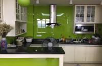 Cần tiền đầu tư nên bán gấp chung cư flc lê đức thọ,giá 21,5 tr/m,lh 0981245437