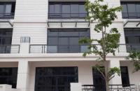 Sở hữu xe Mercedes + Giảm 5% khi mua biệt thự vườn Pandora Thanh Xuân giá gốc,lh 0986293141