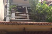 Bán nhà Trần Quang Diệu, Đống Đa, DT 68m x 4T.Nhà Đẹp, An Sinh, Gía 7.5 tỷ