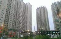 Dự án xpHOMES - Mặt đường 32, nhận nhà ở ngay giá chỉ từ 900 triệu/ căn 2PN