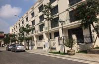 Mua nhà vườn 5 tầng ngã tư Nguyễn Trãi – Khuất Duy Tiến trúng Mercedes, CK 5%