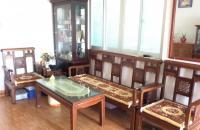 Bán gấp căn 2 phòng ngủ, hướng Đông Nam giá rẻ nhất, có nhiều ưu đãi hấp dẫn