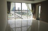 Bán cắt lỗ căn hộ 108m2 chung cư Viglacera Tower Nam Từ Liêm