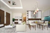 Mở bán đợt cuối chung cư Eco Green City tặng ngay sổ tiết kiệm 40tr + CK 4%. LH 090452968