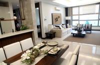 Tôi cần sang nhượng gấp căn hộ cao cấp đường Tô Hiệu, Hyundai Hillstate, phường Hà Cầu, Hà Đông