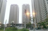 Chỉ cần đóng 300tr nhận nhà ở ngay, dự án xpHOMES Tân Tây Đô, mặt đường 32