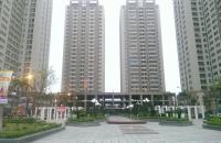 Bán căn hộ chung cư dự án Tân Tây Đô, Đan Phượng, Hà Nội