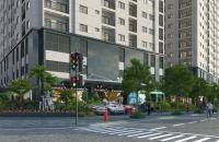 Bán căn hộ chung cư tại dự án Hateco Hoàng Mai, Hoàng Mai, Hà Nội. Diện tích 90m2, giá 19 tr/m²