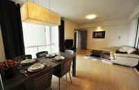 Bán đợt cuối căn hộ chung cư Gemek Premium xã An Khánh, Hoài Đức, Hà Nội giá rẻ nhất
