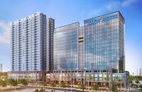 Cần bán căn hộ chung cư Handi Resco Lê Văn Lương diện tích 66.4 m2