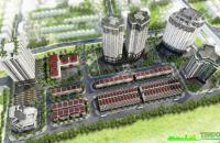Chính chủ cần bán chung cư CT2 Yên Nghĩa căn 1212, diện tích 63.71m2 giá 10tr/m2. LH 0981129026