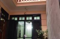 Bán nhà phố Ngọc Khánh, Giảng Võ, Ba Đình, 56m2 giá rẻ bán gấp