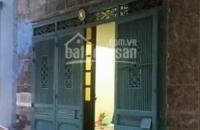 Cho thuê nhà riêng trong ngõ 35 phố Nguyễn Như Đổ,Đống Đa nhà đẹp thích hợp ở hộ GĐ