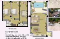 Cần bán căn hộ chung cư tại Núi Trúc giá rẻ