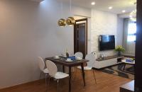 Mở bán đợt 1 chung cư Duy Tân Tower chỉ 32 triệu/m2