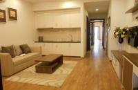 Cần bán căn hộ 2PN, quận Bắc Từ Liêm, 40m2, 600tr